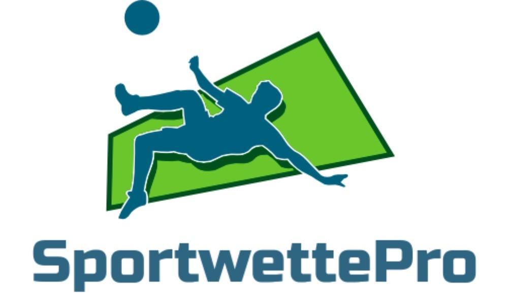 Sportwette Pro